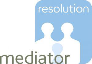 Experienced Surrey family mediator