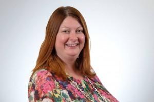 Louisa Whitney - family mediator